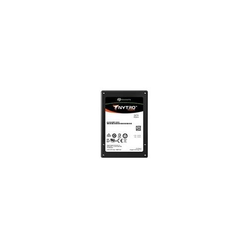 Seagate XS1600LE10003 Solid State Drive price in hyderbad, telangana