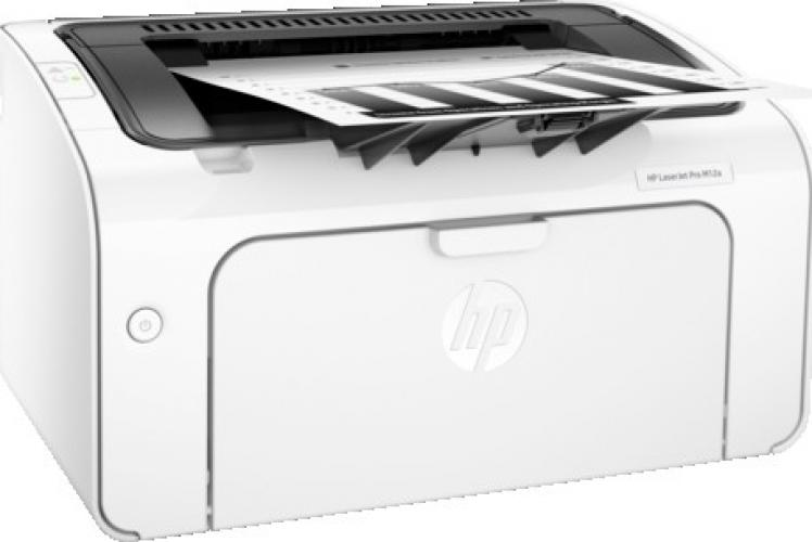 HP LaserJet Pro M12a T0L50A Printer price in hyderbad, telangana