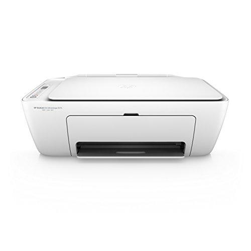 HP DeskJet Ink Advantage 2675 All in One Printer price in hyderbad, telangana