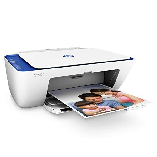 HP DeskJet 2621 All in One Wireless colour Inkjet Printer price in hyderbad, telangana