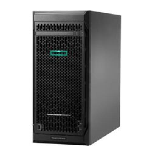 HPE ProLiant ML110 Gen10 3104 NHP Entry Server price in hyderbad, telangana