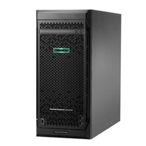 HPE ProLiant ML110 Gen10 Performance Xeon Bronze 3106 Tower Server price in hyderbad, telangana