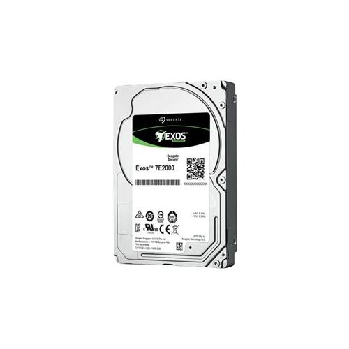 Seagate Exos 1TB 4K Native Enterprise hard disk price in hyderbad, telangana