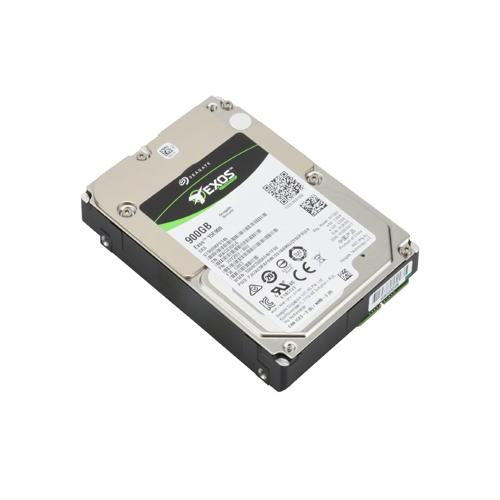 Seagate Exos ST900MP0146 900GB Enterprise hard disk price in hyderbad, telangana