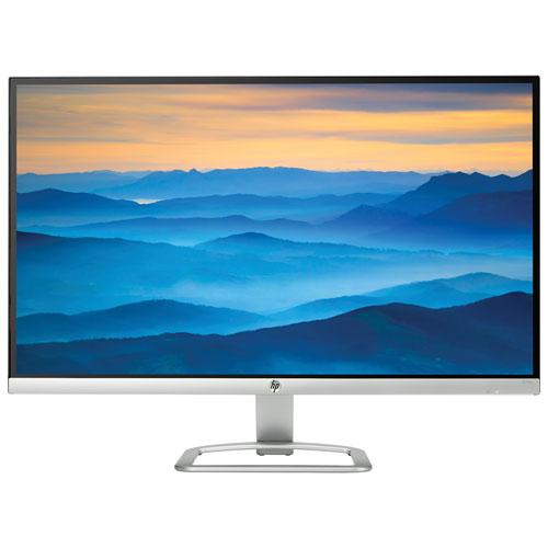 HP N270h 27 inch Monitor price in hyderbad, telangana