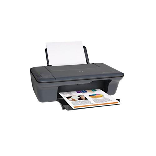 HP Deskjet Ink Advantage 2060 AiO K110a price in hyderbad, telangana