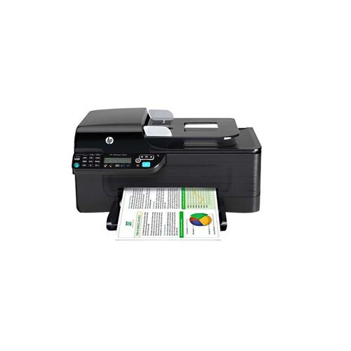 HP Officejet 4500 AiO G510h Printer price in hyderbad, telangana