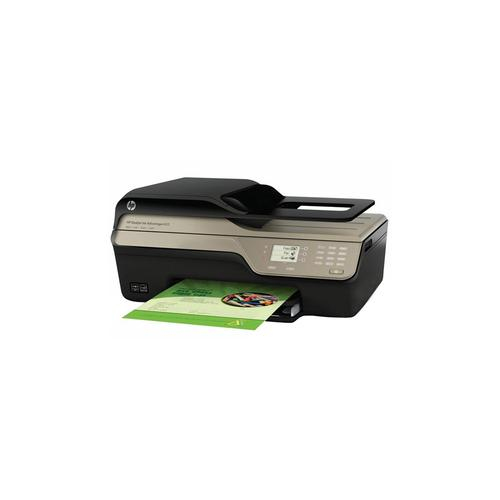 HP Deskjet Ink Adv 4615 AiO Printer price in hyderbad, telangana