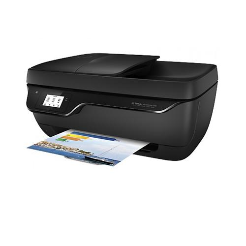 HP DeskJet IA 5275 All-in-One Printer price in hyderbad, telangana