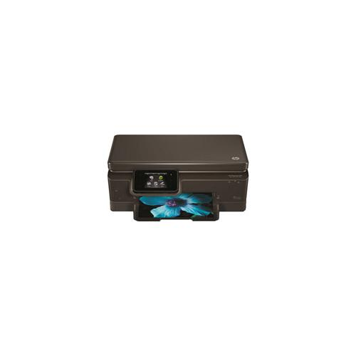 HP Photosmart 6510 e-AiO Printer B211e price in hyderbad, telangana