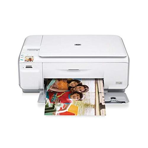 HP Photosmart C4488 All-in-One Printer price in hyderbad, telangana