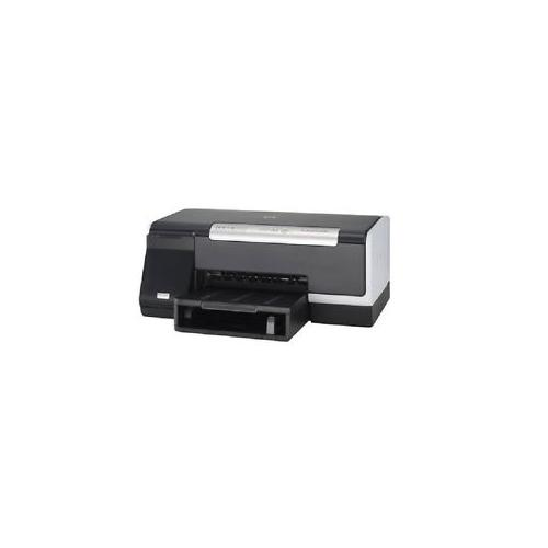 HP Officejet Pro K5400dn Printer price in hyderbad, telangana
