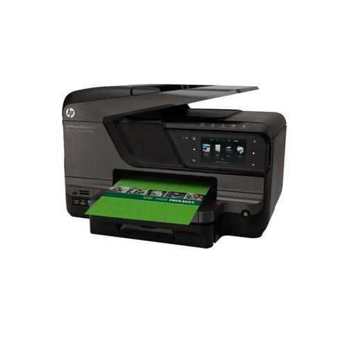 HP Officejet Pro 8100 Printer N811a price in hyderbad, telangana