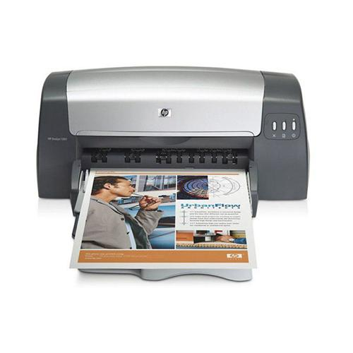 HP Deskjet 1280 Printer price in hyderbad, telangana