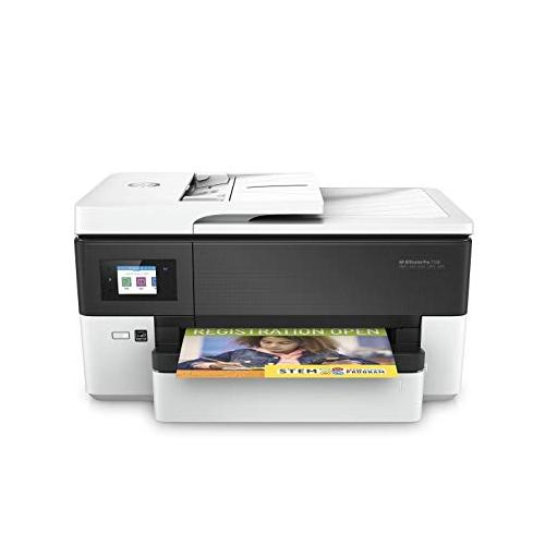 HP OfficeJet Pro 7730 Wide Format Printer price in hyderbad, telangana