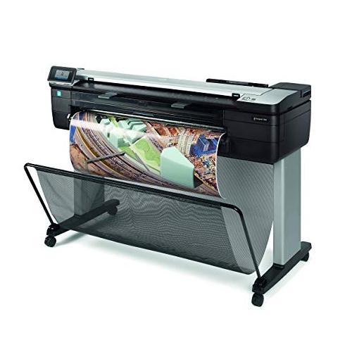HP Designjet T830 36 in MFP Printer price in hyderbad, telangana