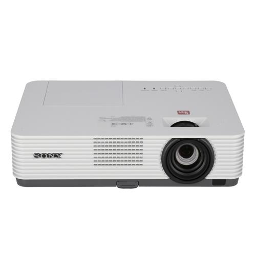 Sony VPL DX241 portable projector  price in hyderbad, telangana