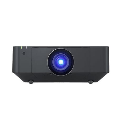 Sony VPL FHZ61 projector price in hyderbad, telangana
