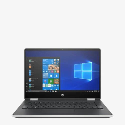 HP Pavilion x360 14 dh0044tx Laptop price in hyderbad, telangana