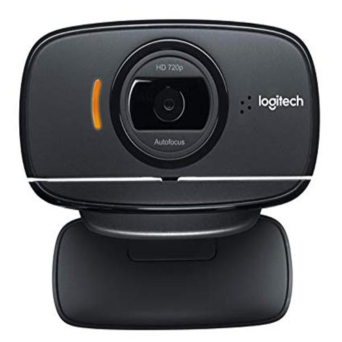 Logitech B525 HD Webcam AMR price in hyderbad, telangana
