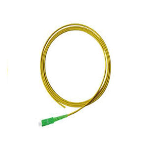 D Link NCB FS09S LC1 Fiber Pigtail Cable price in hyderbad, telangana
