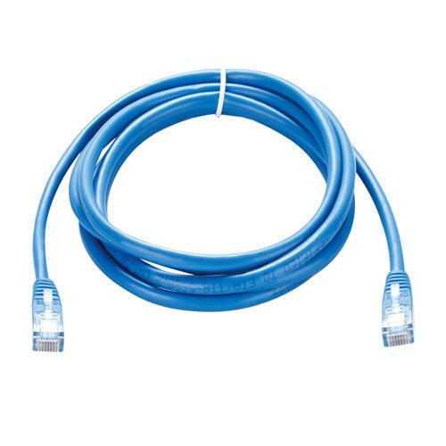 D Link NCB 5E4PUBLKR 250 4 Pair Cat5e Cable price in hyderbad, telangana