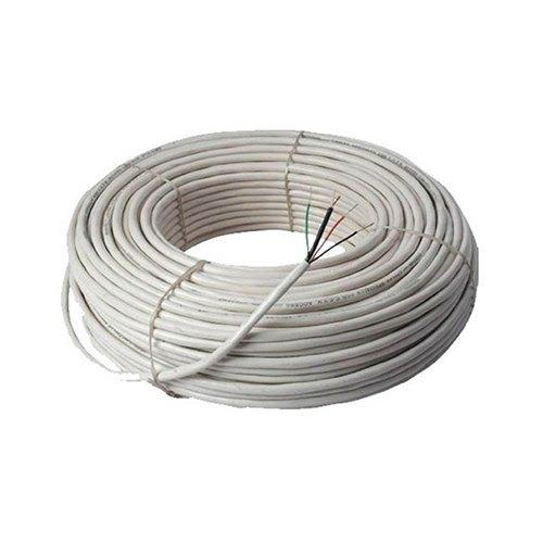 D Link DCC WHI 180 4 CCTV Cable price in hyderbad, telangana