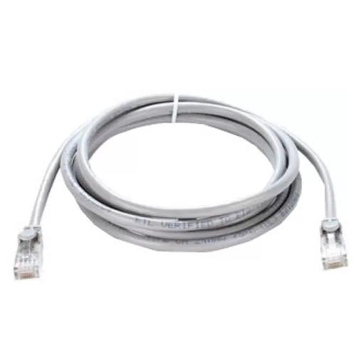 D Link NCB C6UGRYR1 20 Patch Cord price in hyderbad, telangana