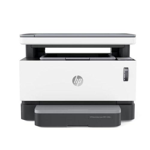 Hp Neverstop Laser Tank 1200a Printer price in hyderbad, telangana
