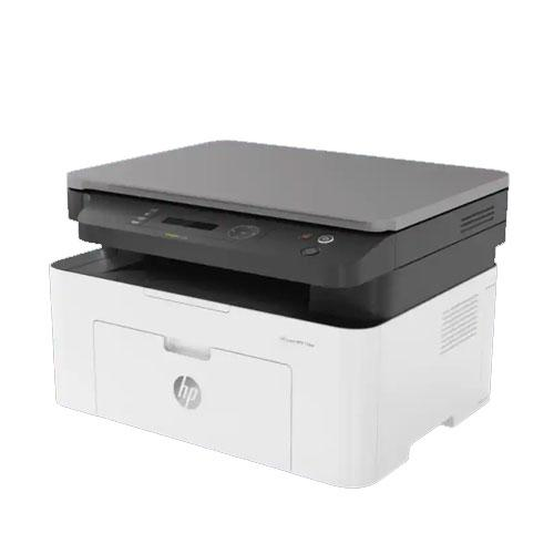 Hp LaserJet 136nw Printer price in hyderbad, telangana
