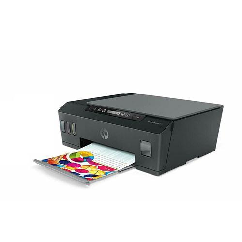 Hp Smart Tank 515 Wireless All in One Printer price in hyderbad, telangana