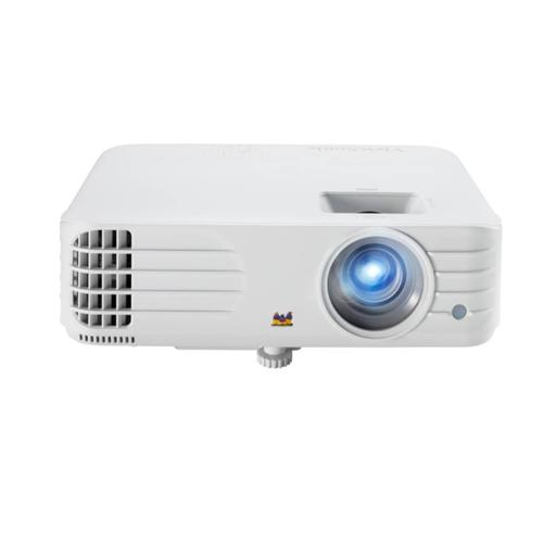 Viewsonic PX701HD 3500 Lumens 1080p Home and Business Projector price in hyderbad, telangana