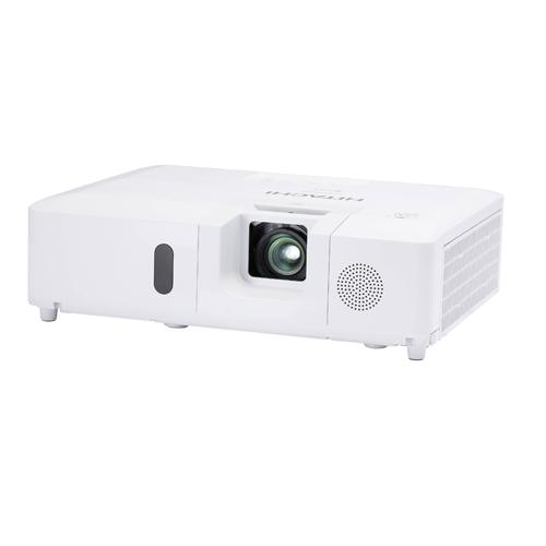 Hitachi CP X5022WN 5000 LCD Projector price in hyderbad, telangana