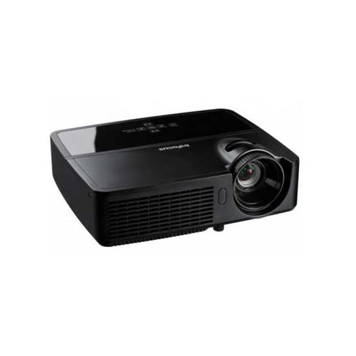 Infocus IN222i DLP Projector price in hyderbad, telangana