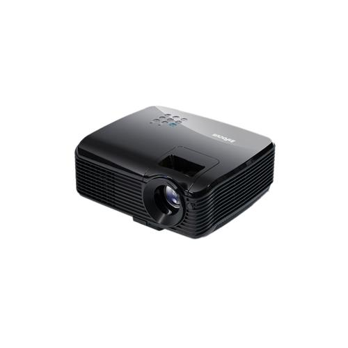 InFoucs IN104 DLP Business Portable Projector price in hyderbad, telangana