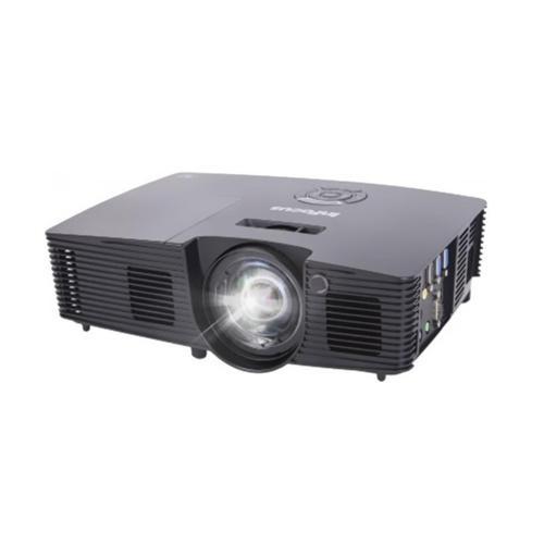 InFocus IN228i Projector Black price in hyderbad, telangana