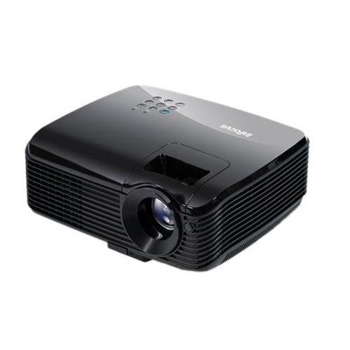 InFocus IN 105 DLP Business Projector price in hyderbad, telangana