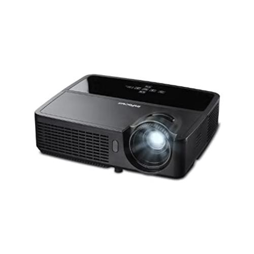 Infocus IN 114 DLP Business Projector price in hyderbad, telangana