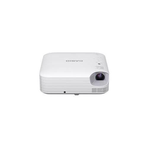 Casio XJ S400UN WUXGA Real 4000 Lumens Projector price in hyderbad, telangana