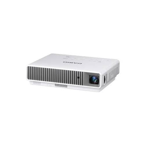 Casio XJ S400WN WXGA Conference Room Projector price in hyderbad, telangana