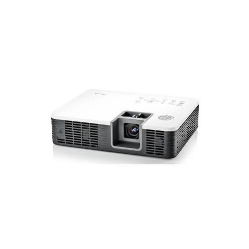 Casio XJ F200WN WXGA Real 3500 Lumens Projector price in hyderbad, telangana