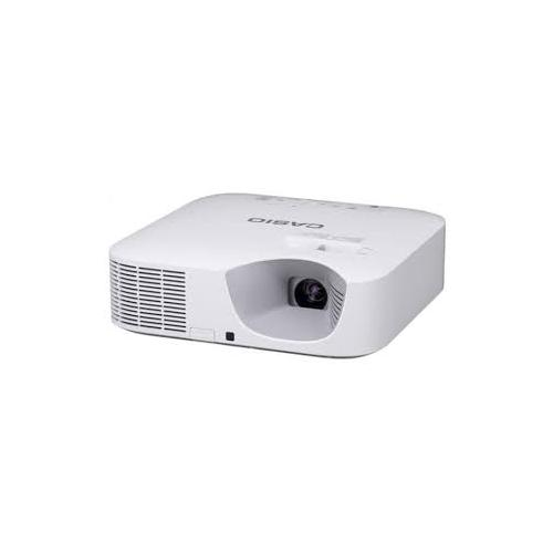 Casio XJ F11X WXGA Conference Room Projector price in hyderbad, telangana