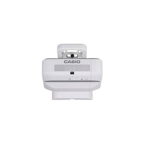 Casio XJ UT352WN WXGA Ultra Short Throw Projector price in hyderbad, telangana