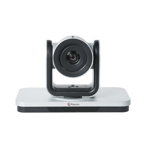 Polycom EagleEye Video Conferencing price in hyderbad, telangana