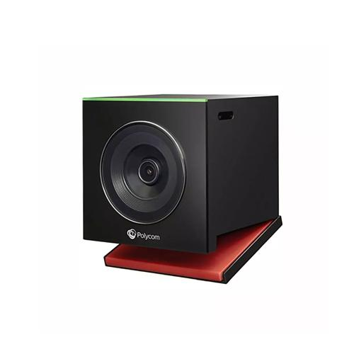 Polycom EagleEye Cube Video Conferencing price in hyderbad, telangana