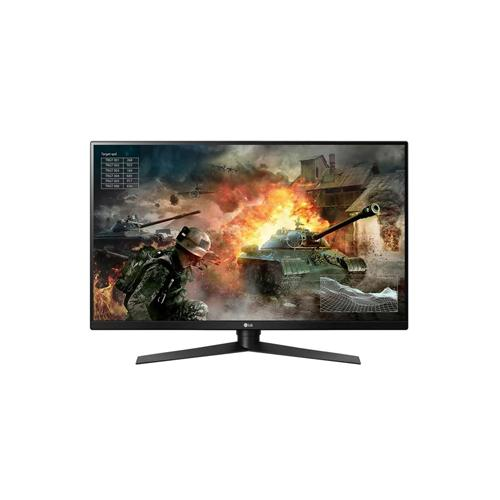 LG 32GK850G 32 inch QHD Gaming Monitor price in hyderbad, telangana