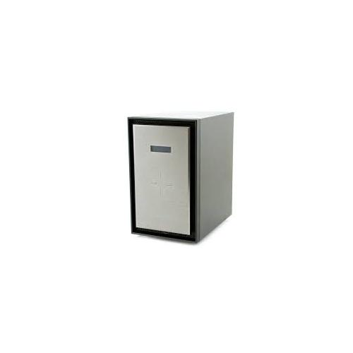Netgear ReadyNAS 628X Storage price in hyderbad, telangana