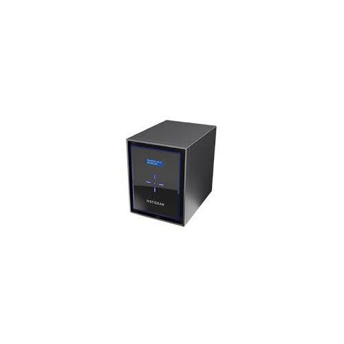Netgear ReadyNAS 424 Storage price in hyderbad, telangana