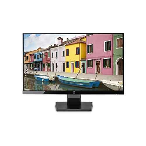 Hp 22w 21 inch monitor price in hyderbad, telangana