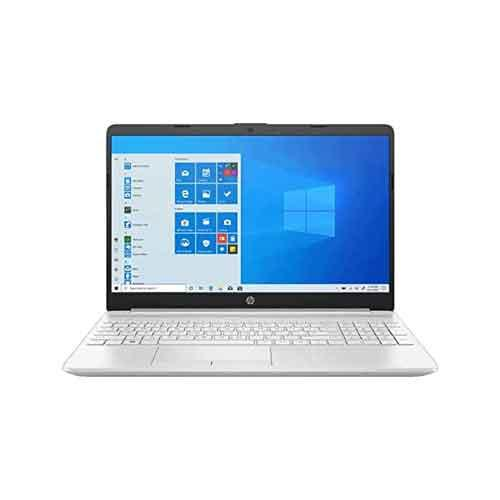 HP 15s gr0007au Laptop price in hyderbad, telangana